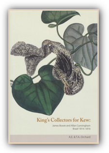 King's Collectors for Kew